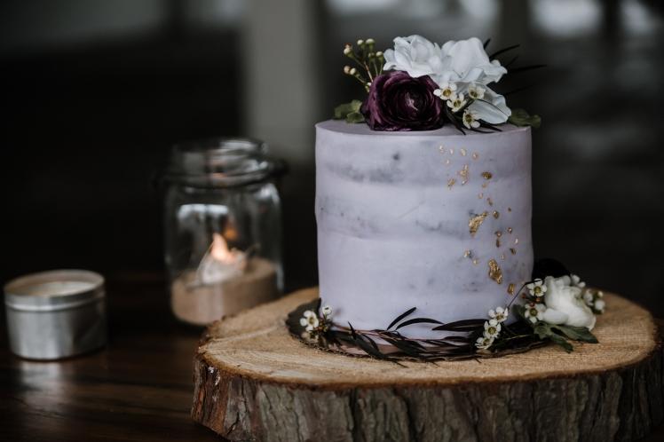 CakeWeddong1.jpg