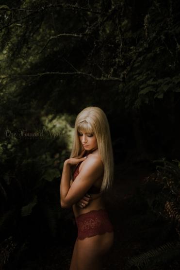 Kaitlyn (1 of 1)