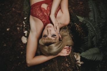 Kaitlyn 2 (1 of 1)