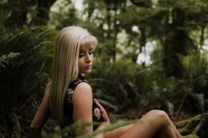 Kaitlyn 3 (1 of 1)