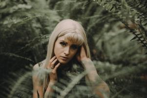 Kaitlyn 4 (1 of 1)