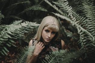 Kaitlyn 5 (1 of 1)