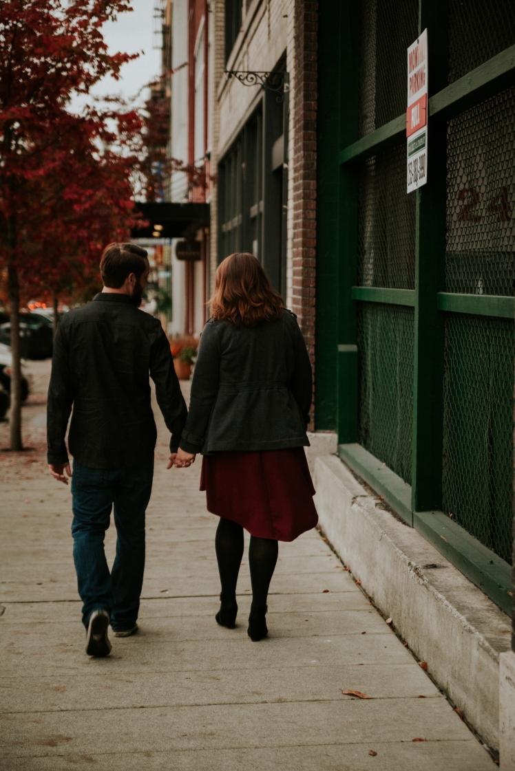 Michael&Liz54.jpg