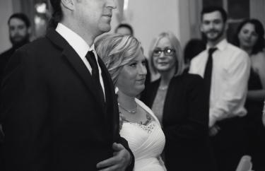 byers-wedding-2016-113