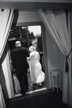 byers-wedding-2016-132