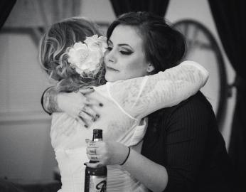 byers-wedding-2016-156