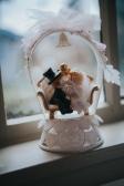 byers-wedding-2016-19