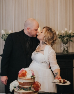 byers-wedding-2016-400