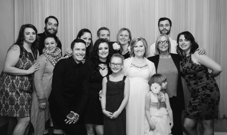 Byers Wedding 2016-452.jpg