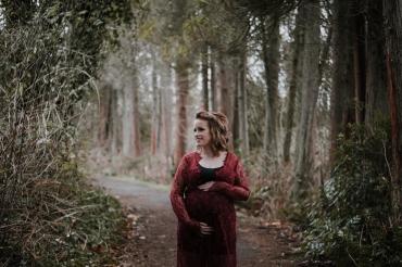 Meghan Cressotti Maternity 2017-42