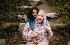 Kate&Kyaha (20 of 87)