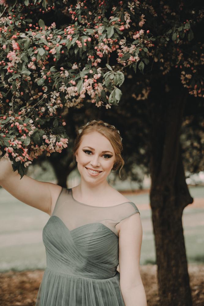 HOF Ballerina (38 of 44)