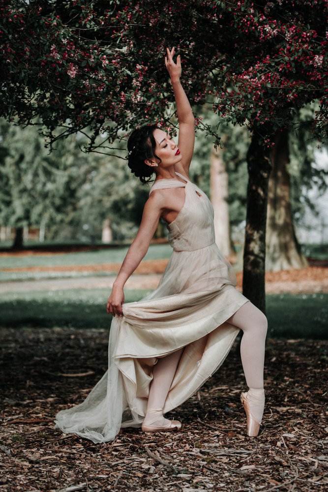 HOF Ballerina (4 of 44)