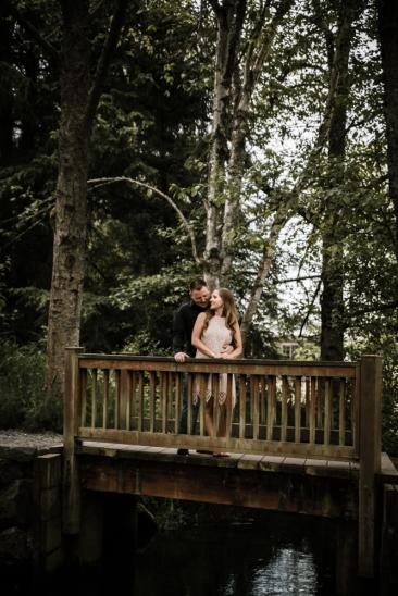 Selena & Ryan Scott (16 of 107)