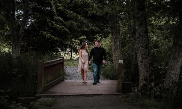 Selena & Ryan Scott (2 of 107)