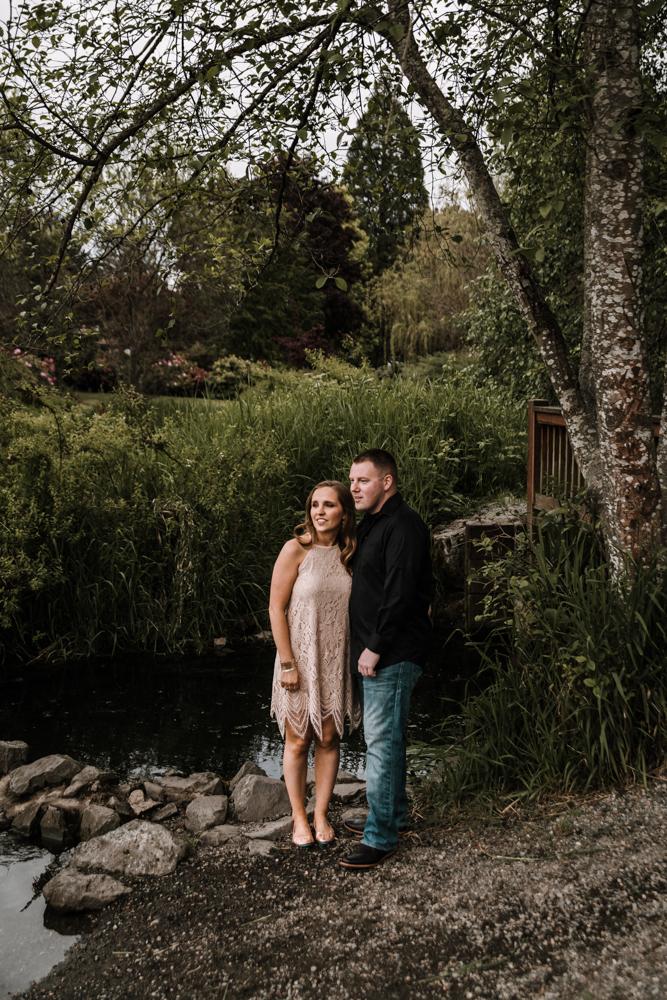 Selena & Ryan Scott (39 of 107)