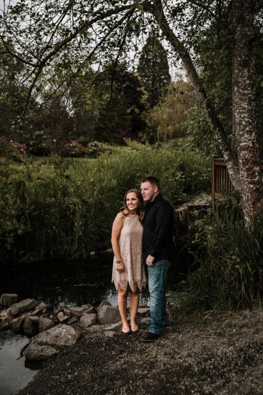 Selena & Ryan Scott (40 of 107)
