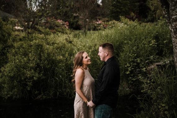 Selena & Ryan Scott (43 of 107)