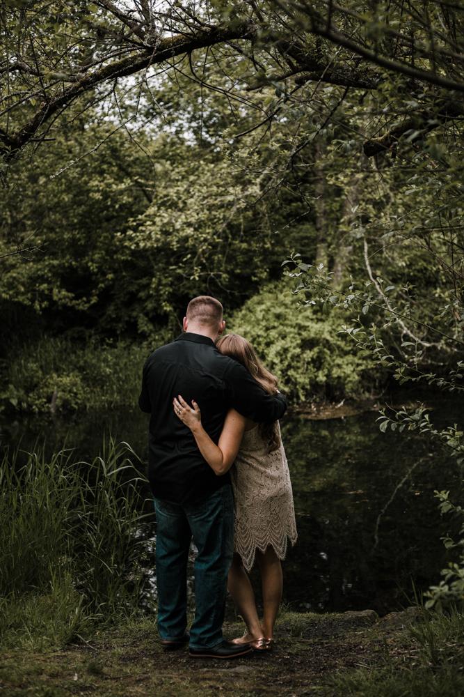 Selena & Ryan Scott (72 of 107)
