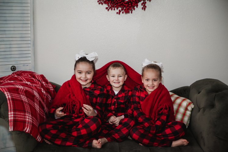 View More: http://photos.pass.us/jen-wright-holiday-mini