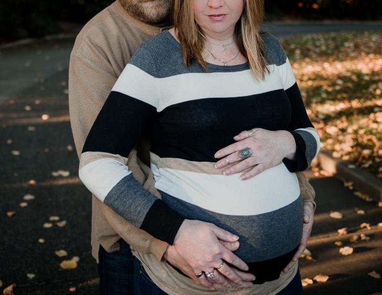 Ballard Maternity (5 of 45).jpg